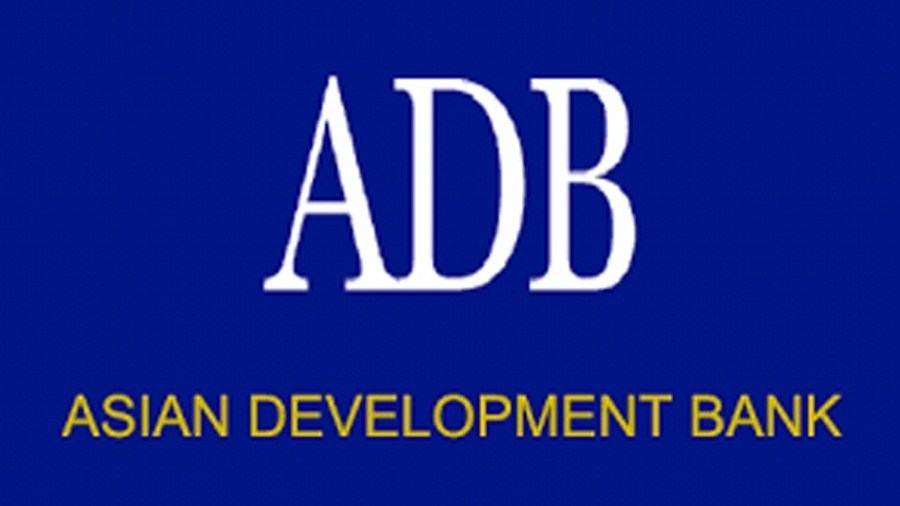 ADB approves loan of Rs 17.7 billion to improve two airports' capacity